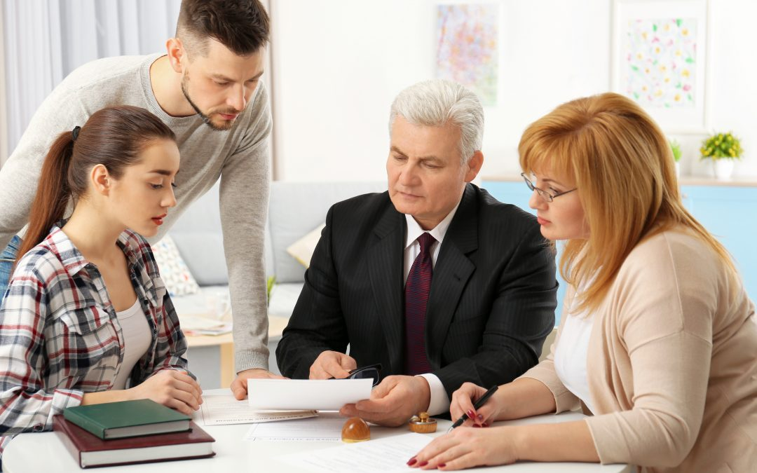 Can an Executor Contest a Will?