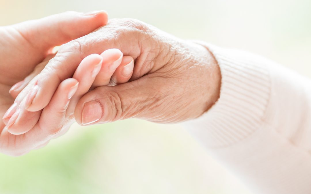 What to do if You Believe a Loved One was Unduly Influenced When Creating a Will